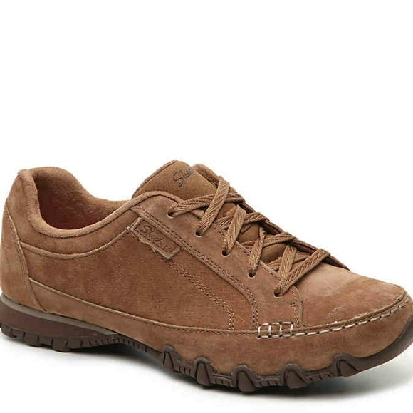 ff7cfb0d0b50 SKECHERS Relaxed Fit Bikers Curbed Sneaker. M 5ab4920a5521be2914cc1e70